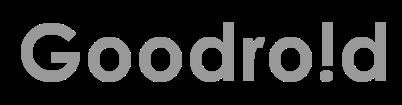 Goodroid